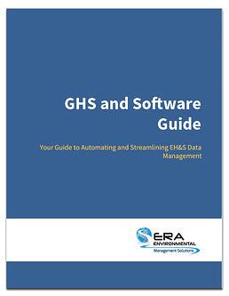 ghs_software