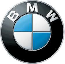 bmw_logo-resized-600.jpg