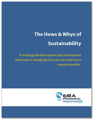 Sustainability_Cover