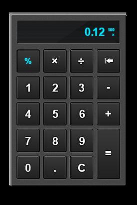 ROI_Calculator_Landing_Page