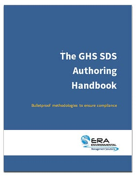 ghs_authoring_ebook