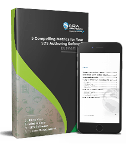 5-Compelling-Metrics-for-Your-SDS-Authoring-Software-Business-Case-3D-Book-mockup-web-size