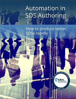 Automation in SDS Authoring Cover.png