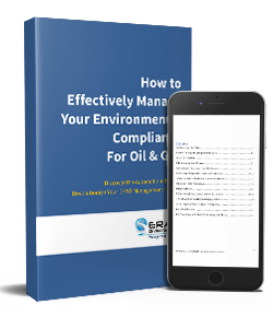 Benefits_Of_Automation-ebook