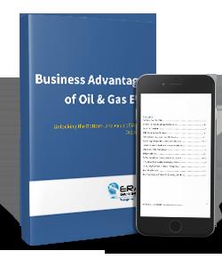 Business-Advantages-of-Oil-&-Gas-EHS-ebook-mock-up