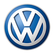 Volkswagen-300
