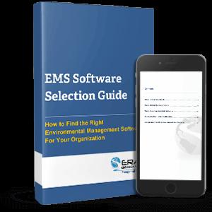 EMS-software-selection-ebook