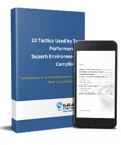 ERA environmental- Superb-Environmental-Compliance-ebook-1