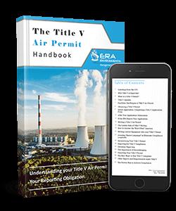ERA-Environmental-title-V-Air-Permit-eBook
