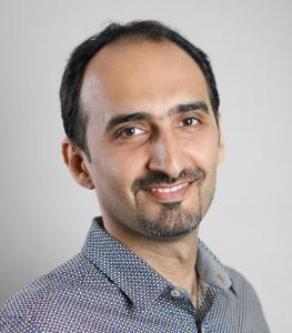 Ehsan Author HeadShot.png