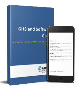 GHS-software-guide-ebook