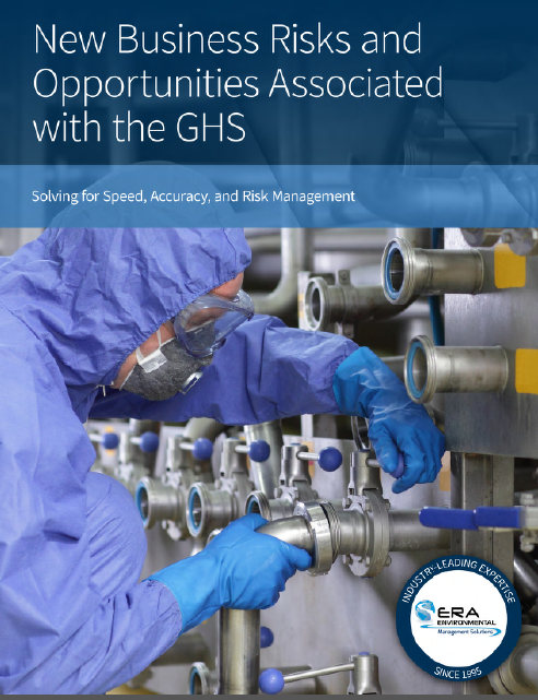 GHS_Executive_Ebook_Cover.png