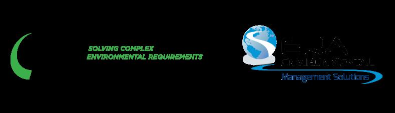 GT_ERA webinar combined logo