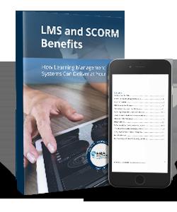 LMS-&-SCORM-Benefits-ebook