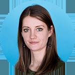 Laura-Weinkam-era-ingunity-at work-speaker