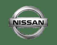 Nissan_home