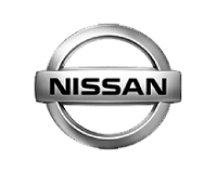 Nissan_home