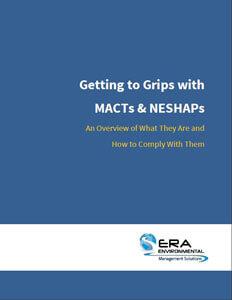 getting-grips-MACTs-NESHAPs.jpg
