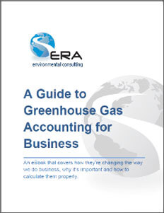guide-greenhouse-gas-accounting-business.jpg