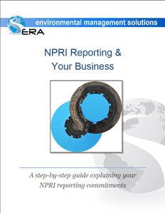 npri-reporting-your-business.jpg