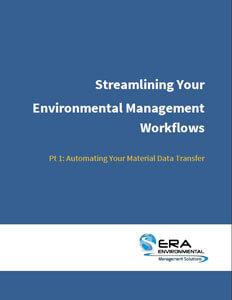 streamlining-your-environmental-management-workflows.jpg