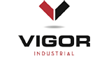 Vigor-Industrial-client-logo copy