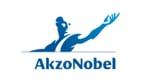 akzo-nobel.png