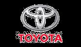 toyota-client-logo