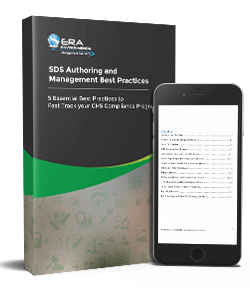 SDS-Authoring-and-Management-Best-Practices-ebook