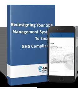 SDS-MANAGEMENT-GHS-COMPLIANCE-ebook
