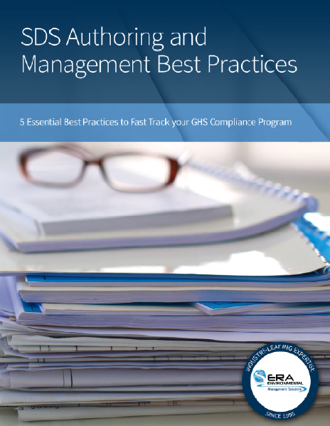 SDS_Best_Practices_Cover.png