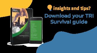 TRI Reporting Survival Guide