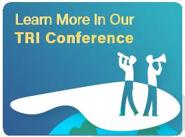 TRI-CTA-banner_TRI-conference