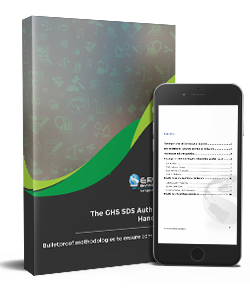 The-GHS-SDS-Authoring-Handboo-ebook-mockup