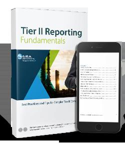 Tier-II-fundamental-ebook-mock-up
