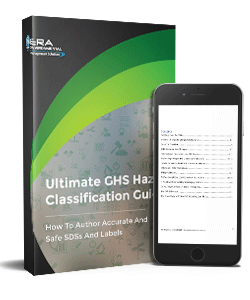Ultimate-GHS-Hazard-Classification-Guide