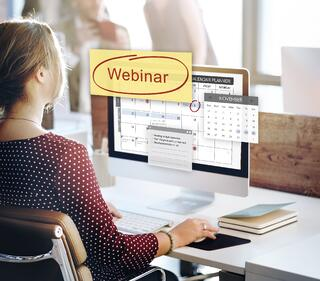 Tier II webinar for reporting year 2016, EPCRA 311 and 312 compliance.
