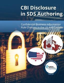 cbi-disclosure-sds-authoring-ebook-cover-for-website.jpg