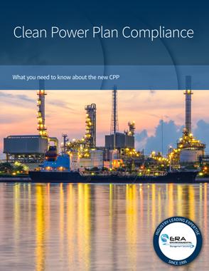 clean-power-plan-ebook-cover