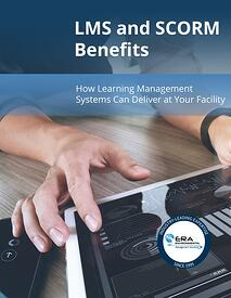 LMS and SCORM Benefits eBook cover.jpg