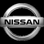 ear-client--nissan-logo
