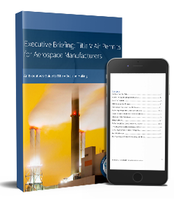 executive-breifing-title-v-air-permits-for-aerospace-manufacturers-ebook