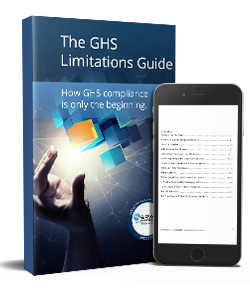 ghs-limitations-guide-ebook