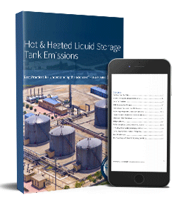 hot-heated-liquid-storage-tank-emissions-ebook