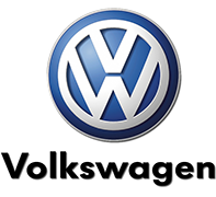 Logo_Volkswagen.png