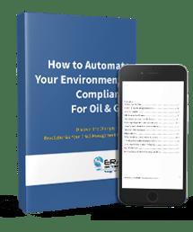 oil-gas-environmental-compliance-automation-ebook