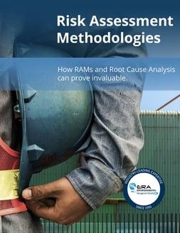risk-assessment-methodologies-ebook-cover.jpg