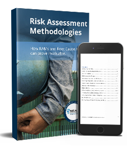 risk-assessment-methodologies-ebook