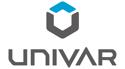 univar-inc-vector-logo